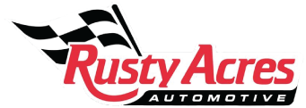 Used Auto Parts Jacksonville Fl >> Rusty Acres